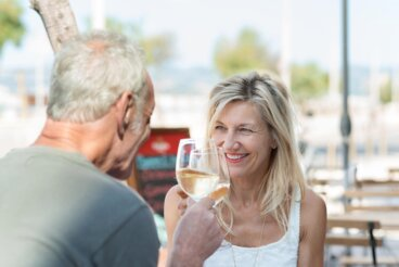 dating sites for 50+